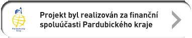 kraj.png